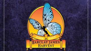 Watch Barclay James Harvest The Poet video
