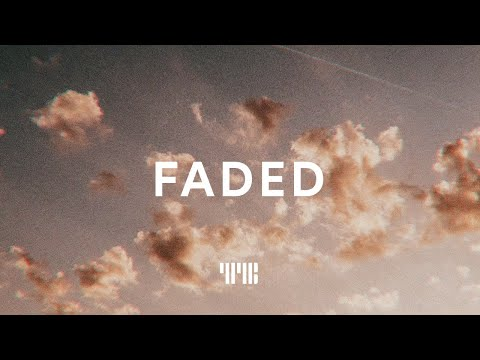"R&B Type Beat ""Faded Memories"" R&BSoul Piano Instrumental 2019"