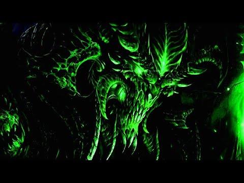 Starset | My Demons (Hour Loop)
