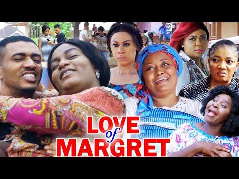 Download LOVE OF MARGRET SEASON 3 -