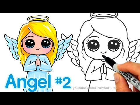 how-to-draw-an-angel-step-by-step-cute-and-easy