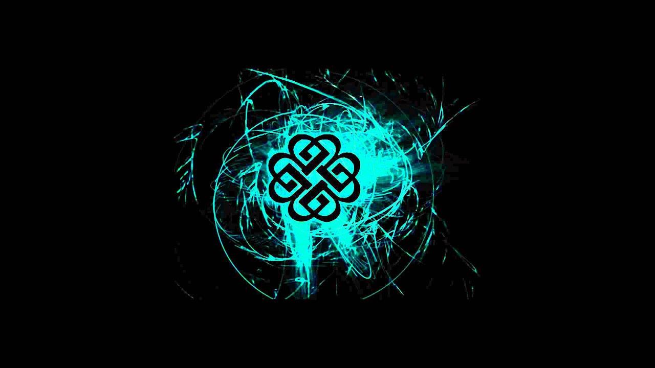 Celtic Wallpaper Hd Breaking Benjamin Until The End Hq Youtube