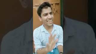 Vigo video comedy video