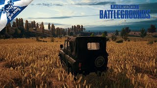 🔴 PLAYER UNKNOWN'S BATTLEGROUNDS LIVE STREAM #215 - The Clan Is Back To The Battlegrounds! 🐔 (Solos)