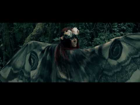 Alunah: Fire of Thornborough Henge (Official Music Video) Mp3