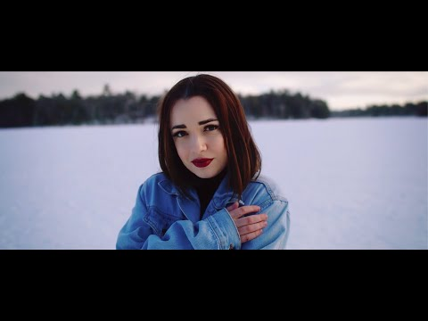kait-weston---trust-fall-(official-music-video)