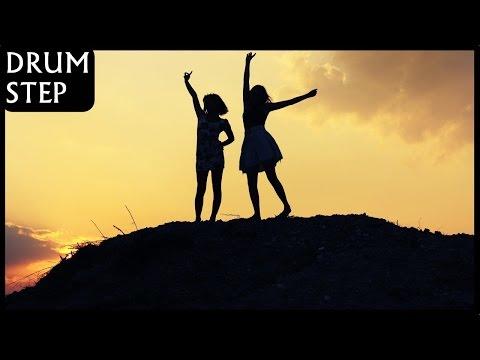 Tristam - My Friend