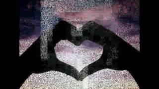 Regina Spektor - The Call [chRiZz RemIx] feat Doan project.wmv