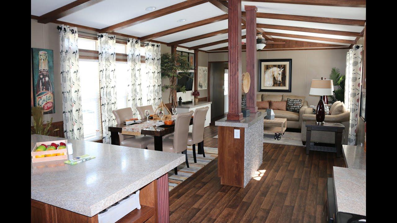 Palm Harbor Homes Killeen The Premier