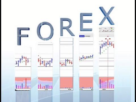 Видео как торгуют на форексе top 10 forex trading companies in the world