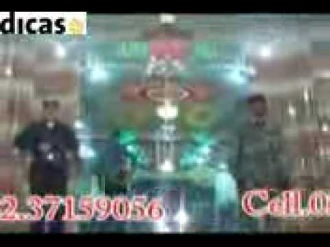 BAJWA Shadi hall mp4