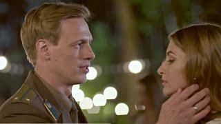 """Новый многосерийный фильм """"Ничто не случается дважды"""" выходит на Первом канале."""