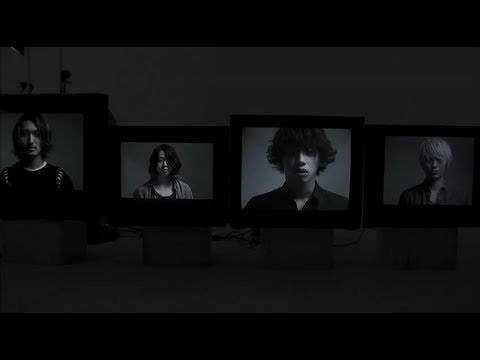 ONE OK ROCK - Be the light