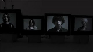 Watch One Ok Rock Be The Light video