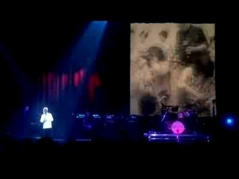 Queen + Paul Rodgers - These Are The Days Of Our Lives (Live)