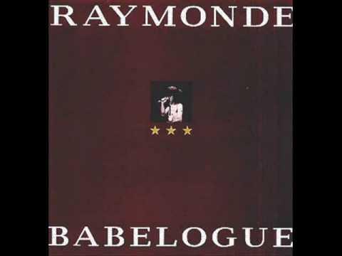Raymonde -