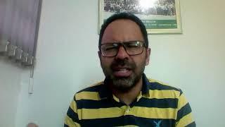 Live IPH 04/01/2021 - Semana Mundial de Oração 12:00
