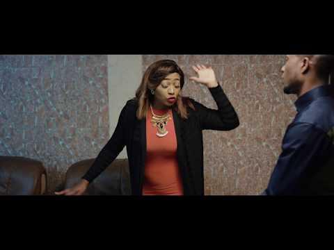 Video: Faze - Perfect Woman