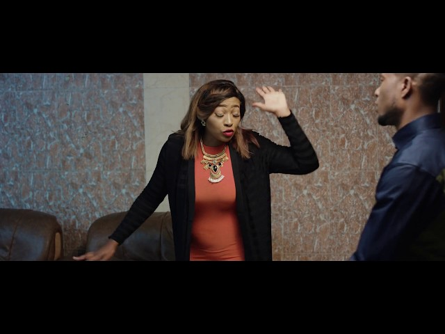 download perfect woman video by faze