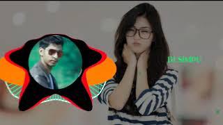I Love You (Matal Dance Remix) Dj Appu .mp3