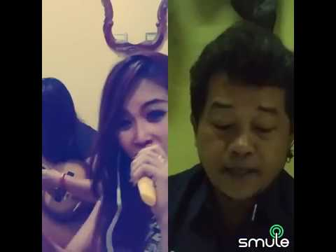 Smule sambil ngesex