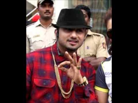 Achko Machko Yo Yo Honey Singh Brand New Song 2010 HD