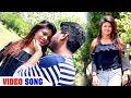 # TOP VIDEO SONG - Atharah Barash Ke - Kumare Dhaniya Hamar Rahlu - Amar Nath Sinha
