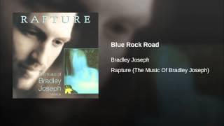 Play Blue Rock Road