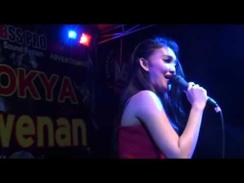 DON'T WORY KIKI ANJANI #ME Entertainment LIVE MALEM SELAWENAN thumbnail