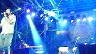 vuclip Shaggy - Bonified Girl GustoDopaAlSole 2012