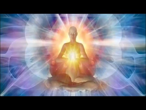 The Elders Christed Heart Transmissions ~ February 4th 2016
