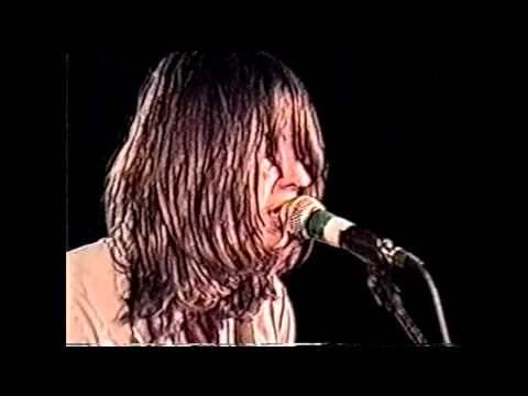Cat Power - 02 (I Can