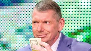 10 McMahon Family Secrets You Didn't Know