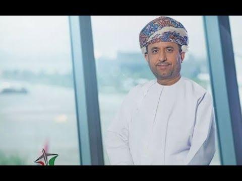 Cyclone Mekunu- Oman Observer Interviews PACA CEO