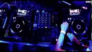 DJEmrecan Karakurt Remix