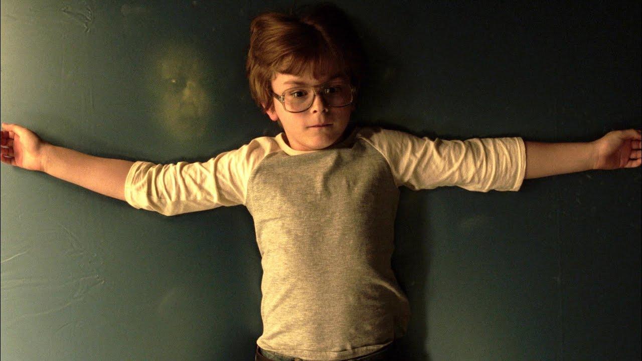 Download THE CONJURING: PER ORDINE DEL DIAVOLO – Trailer Ufficiale Italiano