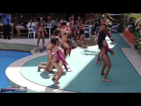 Pinoy Fappers (Strip Dancing) Part 2 from YouTube · Duration:  4 minutes 17 seconds