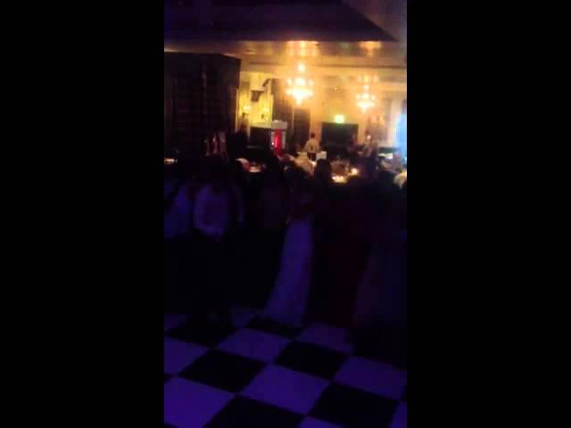 Blacktye Video 26