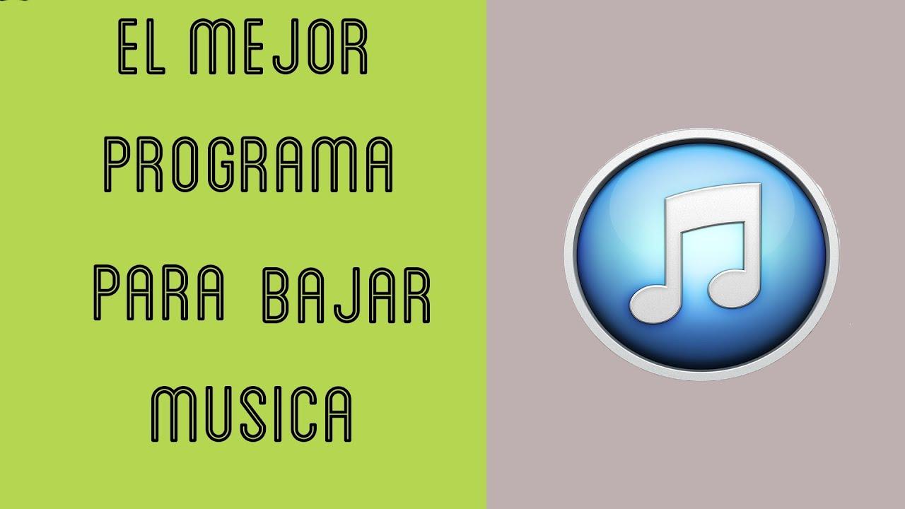 DE REGALO COM MUSICA GRATIS PARA DESCARGAR