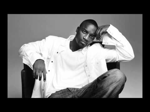 Ringtone Star - Akon Mix Tone