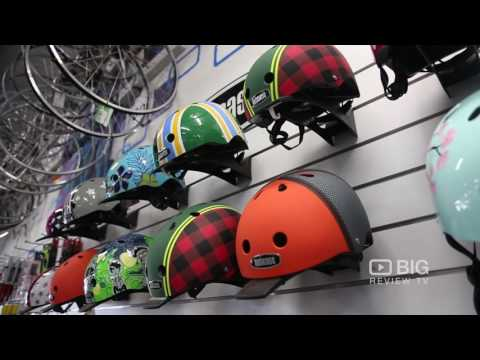 Velo Cycles A Bike Shop In Melbourne Offering Bicycle And Accessories