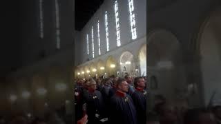 3 PIETRO e GIACOMO di BORBONE DUE SICILIE - NAPOLI 28 04 2019a