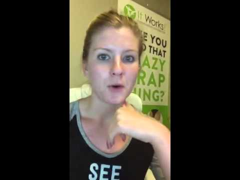 Instagram Training! Tips to building your It Works business on IG