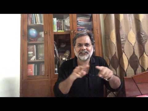Economic Slowdown & Modi Govt. : रोटी नहीं तो केक खायें