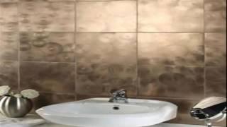 Video Modern Bathroom Tile Trends download MP3, 3GP, MP4, WEBM, AVI, FLV Agustus 2018