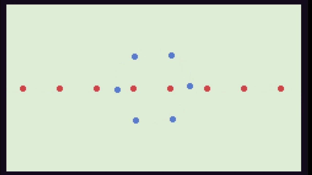 Rev linear motion kit walk through youtube.
