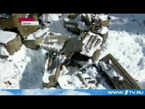 Смотреть уничтожение боевиков в чечне фото 729-584