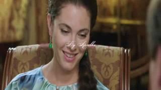 """Авдотья Макарова- Актриса (по мотивам т/с """"Лестница в небеса"""")"""
