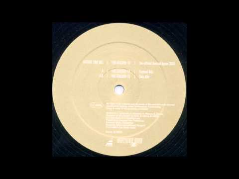 Nature One Inc - The Golden Ten (Festival Mix) (Nature One Hymne 2004)