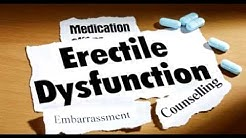 Erectile Dysfunction ED protocol 101 Complete Review
